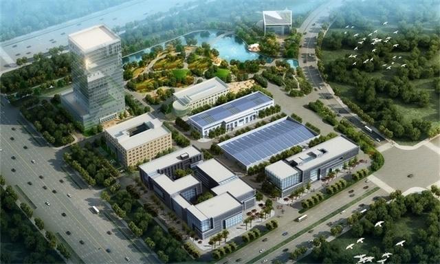 武汉艾仪自动化设备有限公司