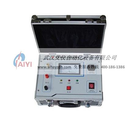 避雷器放电计数器校验仪(交直流)