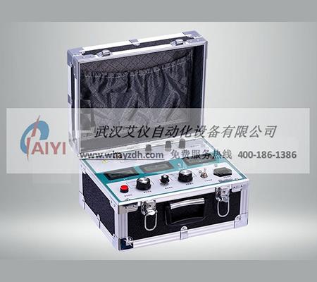 15kV  可调高压数字兆欧表