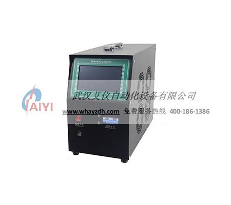扬州智能蓄电池放电测试仪