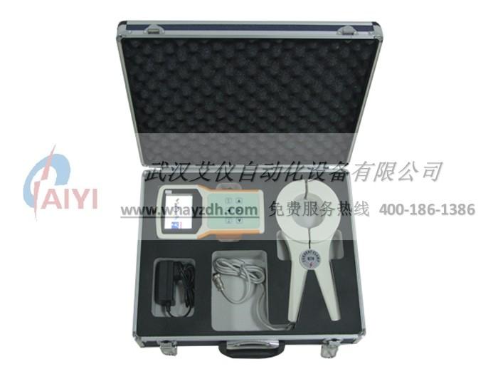 变压器铁芯接地测试仪