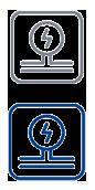 电缆、线路测试仪器